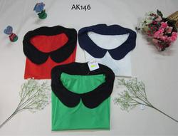 Ảnh số 15: AK146 - Giá: 140.000