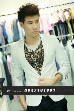 Ảnh số 10: Thun len - Giá: 190.000