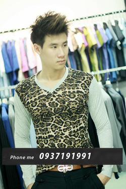 Ảnh số 26: Thun len - Giá: 190.000