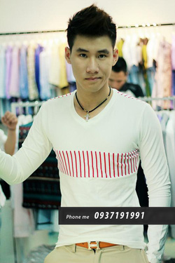 Ảnh số 39: Thun len - Giá: 190.000