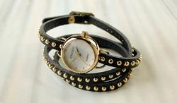 Ảnh số 3: Đồng hồ Naruto - Giá: 125.000