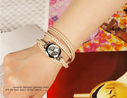 Ảnh số 10: Đồng hồ Naruto - Giá: 125.000
