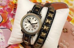 Ảnh số 11: Đồng hồ Naruto - Giá: 125.000