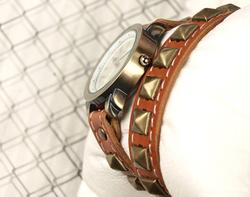 Ảnh số 12: Đồng hồ Naruto - Giá: 125.000