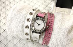 Ảnh số 17: Đồng hồ Naruto - Giá: 125.000