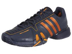 Ảnh số 5: Adidas Barricade 7 - Giá: 2.300.000