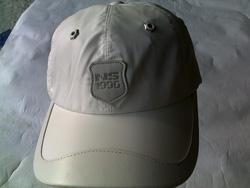 Ảnh số 39: Mũ FAKE NÓN SƠN - Giá: 350.000