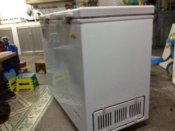 Ảnh số 13: Hà Nội. Bán tủ đông cũ giá rẻ, Sanaky, Alaska, Pinimax, daewoo, darling, Liebherr hàng nhập, NEW DENVER USA từ 150-1000L - Giá: 2.900.000
