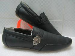 Ảnh số 49: Giày da thời trang - Giá: 390.000