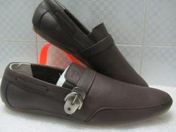 Ảnh số 52: giày da thời trang/S1330n - Giá: 390.000