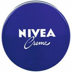 Ảnh số 41: NIVEA Creme kem dưỡng ẩm150ml: 80.000 đ. - Giá: 80.000