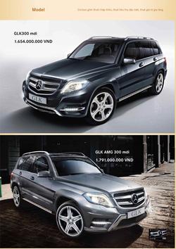 Ảnh số 8: Mercedes-Benz E300 Avantgarde - Giá: 2.488.000.000