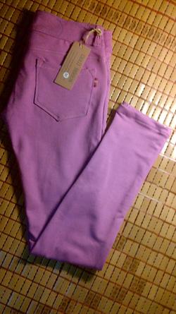 Ảnh số 34: quần màu hồng - Giá: 170.000