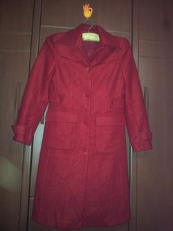 Ảnh số 11: áo khoác dạ - Giá: 400.000
