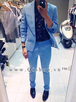 Ảnh số 53: Xem full hàng tại www.Qishop8x.com - Giá: 800.000