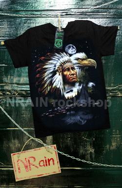Ảnh số 26: áo phông nam phát sáng - Giá: 220.000