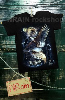 Ảnh số 24: áo phông nam phát sáng - Giá: 220.000