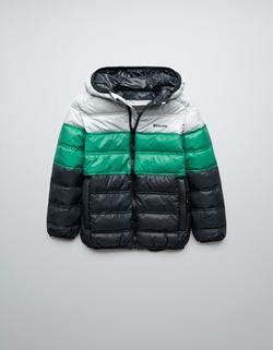 Ảnh số 8: Zara - Giá: 2.000