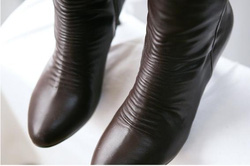 Ảnh số 28: MS 5 : envy ( Boot cao cổ ) - Giá: 1.470.000