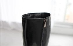 Ảnh số 54: MS 10 : rafonte ( Boot cổ dài ) - Giá: 1.490.000