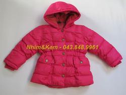 Ảnh số 26: Nhim&kem (đã bán) - Giá: 80.000