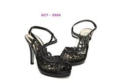 Ảnh số 36: GC7 - Giá: 350.000