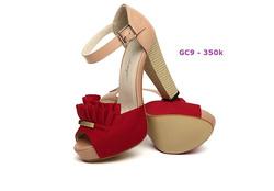Ảnh số 39: GC9 - Giá: 350.000