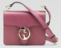 Ảnh số 26: Gucci 1973 - Giá: 1.790.000
