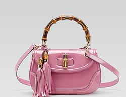 Ảnh số 1: Gucci - Giá: 2.500.000
