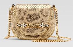 Ảnh số 65: Gucci - Giá: 2.050.000