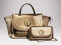 Ảnh số 66: Gucci 1973 - Giá: 2.500.000