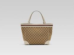 Ảnh số 49: Gucci - Giá: 1.900.000