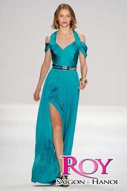 Ảnh số 57: Đầm da hội Roy-18412 - Giá: 1.200.000