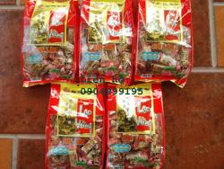 Ảnh số 9: Kẹo Lạc Sơn Lâm - Đặc sản Hàn Nội - Giá: 22.000