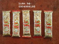 Ảnh số 11: Kẹo Lạc Sơn Lâm - Đặc sản Hàn Nội - Giá: 22.000
