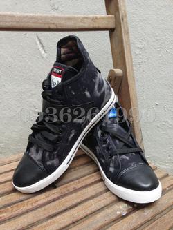 Ảnh số 99: pjkashop.com - Giá: 300.000