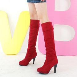 Ảnh số 80: Boot đẹp model 2012 -  B0080 - Giá: 480.000