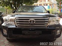 Ảnh số 3: LandCruiser GXR 2013 - Giá: 195.000
