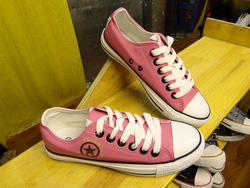 Ảnh số 90: Giày bata - Giá: 180.000