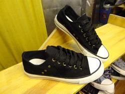 Ảnh số 88: Giày bata - Giá: 180.000