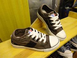 Ảnh số 85: Giày bata - Giá: 180.000