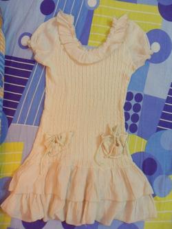 Ảnh số 83: áo váy - Giá: 70.000