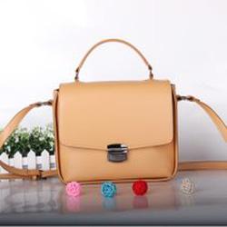 Ảnh số 54: Zara Au HK - Giá: 720.000