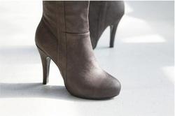 Ảnh số 68: MS 12 : cloe ( Boot cao cổ ) - Giá: 1.580.000
