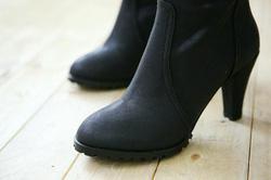 Ảnh số 84: MS 15 : carmen ( Boot cao cổ ) - Giá: 1.490.000