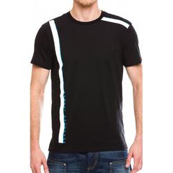 Ảnh số 34: Armani Exchange Logo  T-ShirtT-shirt - Giá: 550.000