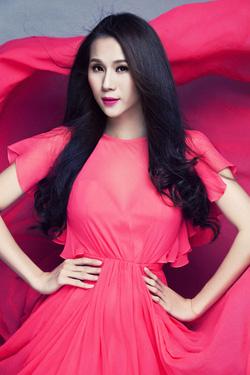 Ảnh số 56: Tóc dành cho Cô Dâu xinh xoăn nhẹ Hàn quốc - Giá: 1.000.000