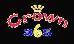 Ảnh số 100: Crown365 - Giá: 888.888
