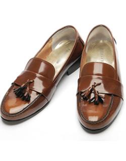 Ảnh số 1: giày hàn quốc - Giá: 3.400.000