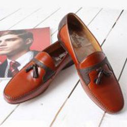 Ảnh số 5: giày hàn quốc - Giá: 1.950.000